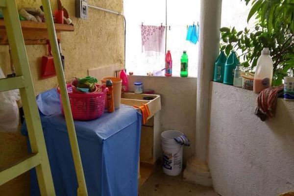 Foto de casa en venta en tlayacapan 1, san agustín amatlipac, tlayacapan, morelos, 0 No. 08
