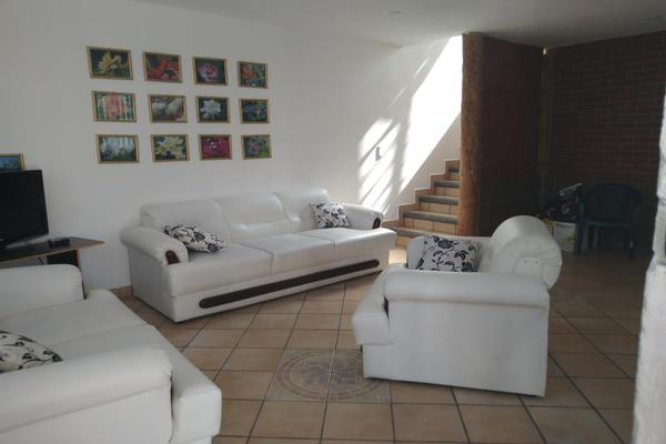 Foto de casa en venta en  , tlayacapan, tlayacapan, morelos, 0 No. 02