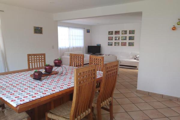 Foto de casa en venta en  , tlayacapan, tlayacapan, morelos, 0 No. 06