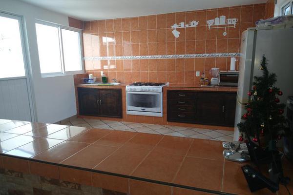 Foto de casa en venta en  , tlayacapan, tlayacapan, morelos, 0 No. 07