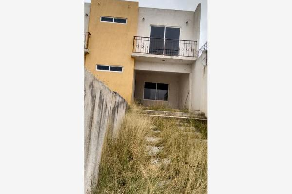 Foto de casa en venta en  , tlayacapan, tlayacapan, morelos, 2664304 No. 03