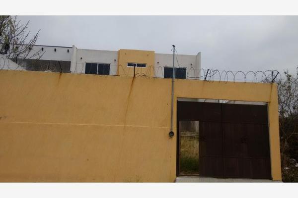 Foto de casa en venta en  , tlayacapan, tlayacapan, morelos, 2664304 No. 04