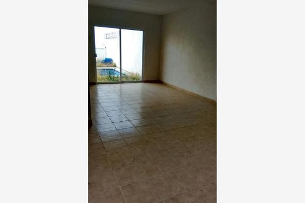 Foto de casa en venta en  , tlayacapan, tlayacapan, morelos, 2664304 No. 05