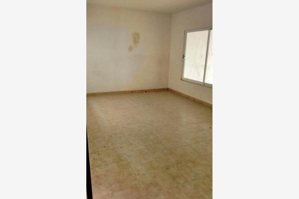Foto de casa en venta en  , tlayacapan, tlayacapan, morelos, 2664304 No. 06