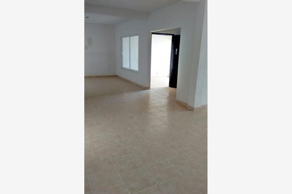 Foto de casa en venta en  , tlayacapan, tlayacapan, morelos, 2664304 No. 07