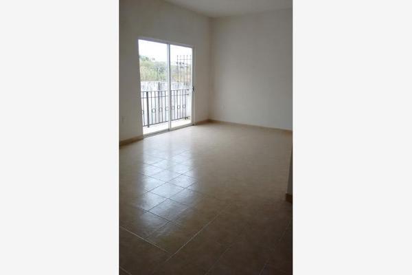 Foto de casa en venta en  , tlayacapan, tlayacapan, morelos, 2664304 No. 12