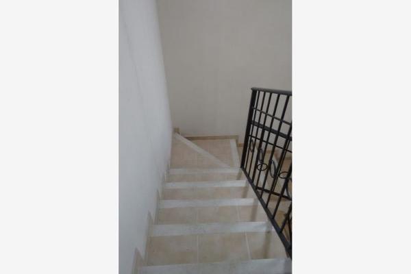 Foto de casa en venta en  , tlayacapan, tlayacapan, morelos, 2664304 No. 13