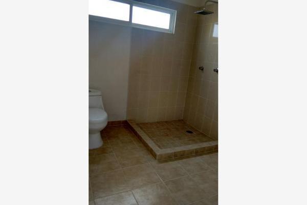 Foto de casa en venta en  , tlayacapan, tlayacapan, morelos, 2664304 No. 17