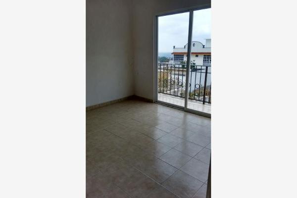 Foto de casa en venta en  , tlayacapan, tlayacapan, morelos, 2664304 No. 19