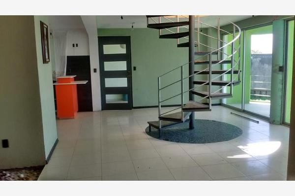 Foto de casa en venta en  , tlayacapan, tlayacapan, morelos, 3568947 No. 05