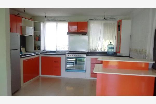 Foto de casa en venta en  , tlayacapan, tlayacapan, morelos, 3568947 No. 06