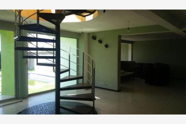 Foto de casa en venta en  , tlayacapan, tlayacapan, morelos, 3568947 No. 11