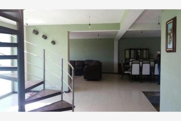 Foto de casa en venta en  , tlayacapan, tlayacapan, morelos, 3568947 No. 12