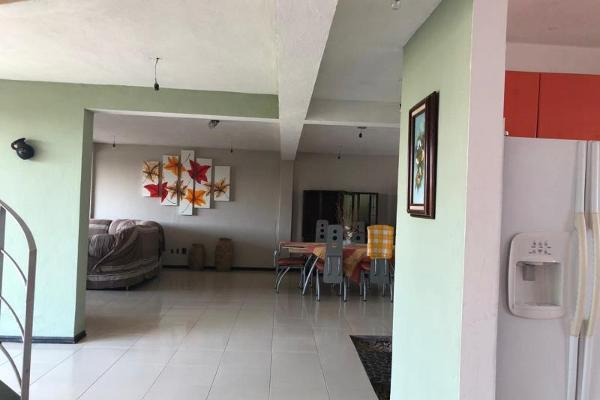 Foto de casa en venta en  , tlayacapan, tlayacapan, morelos, 8841369 No. 02