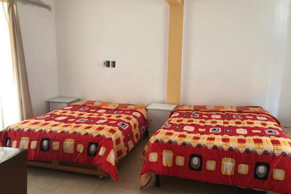 Foto de casa en venta en  , tlayacapan, tlayacapan, morelos, 8841369 No. 03