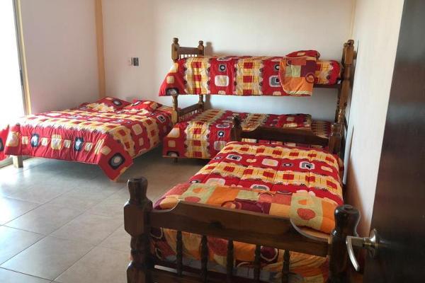 Foto de casa en venta en  , tlayacapan, tlayacapan, morelos, 8841369 No. 08