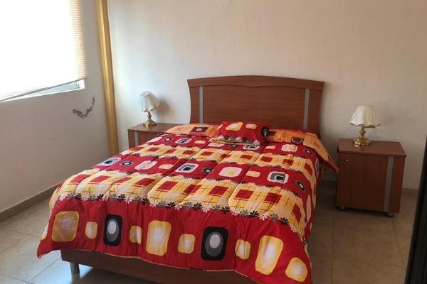 Foto de casa en venta en  , tlayacapan, tlayacapan, morelos, 8841369 No. 09