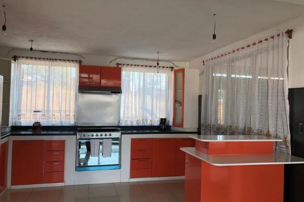 Foto de casa en venta en  , tlayacapan, tlayacapan, morelos, 8841369 No. 10