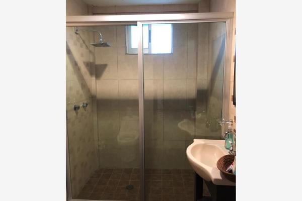 Foto de casa en venta en  , tlayacapan, tlayacapan, morelos, 8841369 No. 11