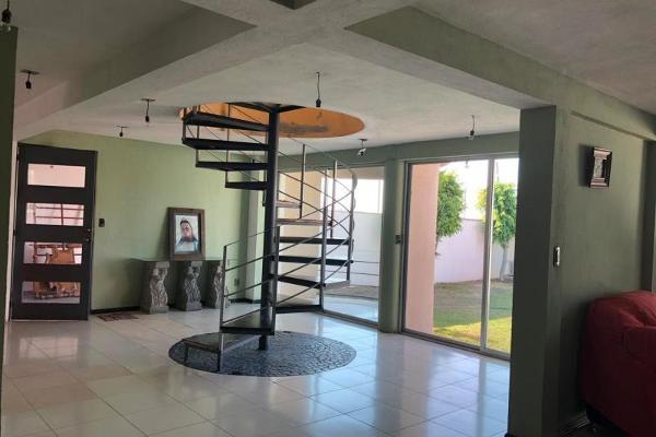 Foto de casa en venta en  , tlayacapan, tlayacapan, morelos, 8841369 No. 13