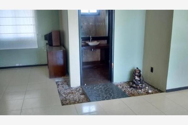 Foto de casa en venta en  , tlayacapan, tlayacapan, morelos, 8841369 No. 16