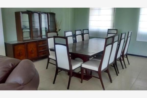 Foto de casa en venta en  , tlayacapan, tlayacapan, morelos, 8841369 No. 17