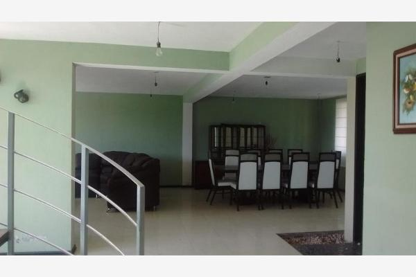 Foto de casa en venta en  , tlayacapan, tlayacapan, morelos, 8841369 No. 18
