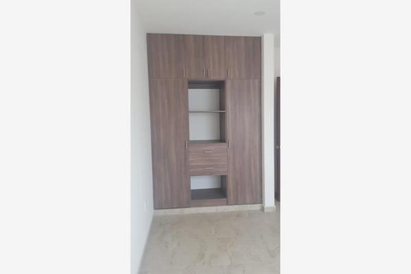 Foto de casa en venta en  , tlayacapan, tlayacapan, morelos, 8843814 No. 04