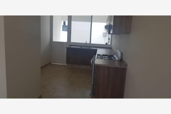 Foto de casa en venta en  , tlayacapan, tlayacapan, morelos, 8843814 No. 08