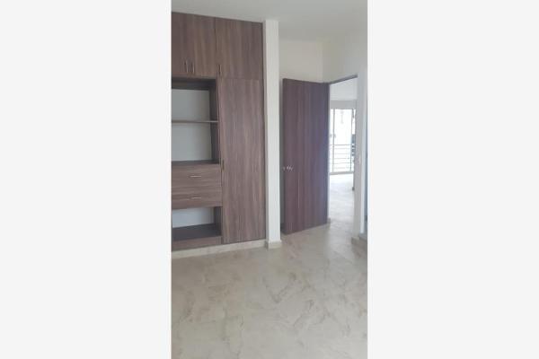 Foto de casa en venta en  , tlayacapan, tlayacapan, morelos, 8843814 No. 09