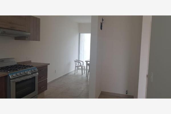 Foto de casa en venta en  , tlayacapan, tlayacapan, morelos, 8843814 No. 12