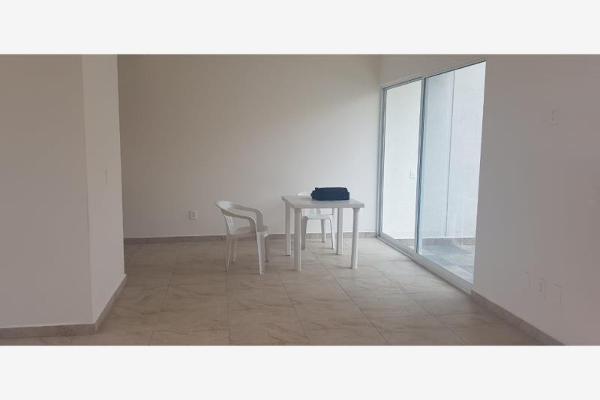 Foto de casa en venta en  , tlayacapan, tlayacapan, morelos, 8843814 No. 13