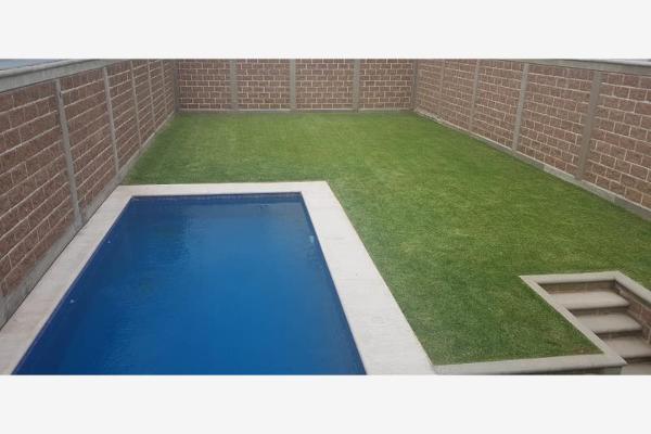 Foto de casa en venta en  , tlayacapan, tlayacapan, morelos, 8843814 No. 14