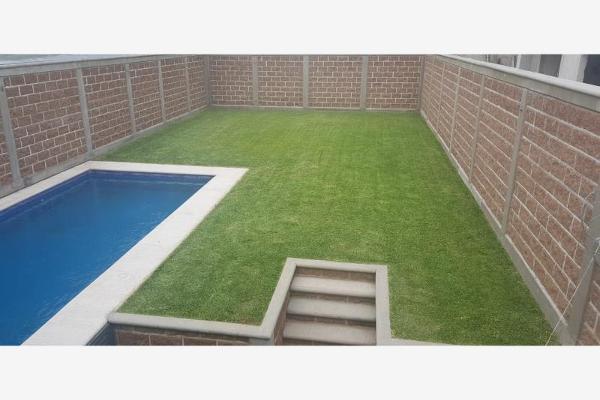 Foto de casa en venta en  , tlayacapan, tlayacapan, morelos, 8843814 No. 15
