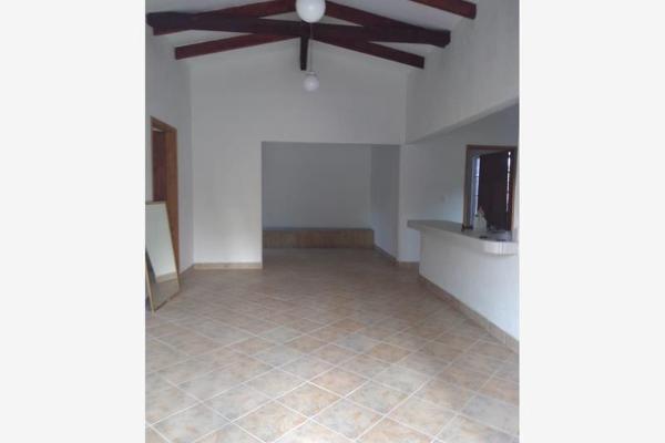 Foto de casa en venta en  , tlayacapan, tlayacapan, morelos, 8852385 No. 02