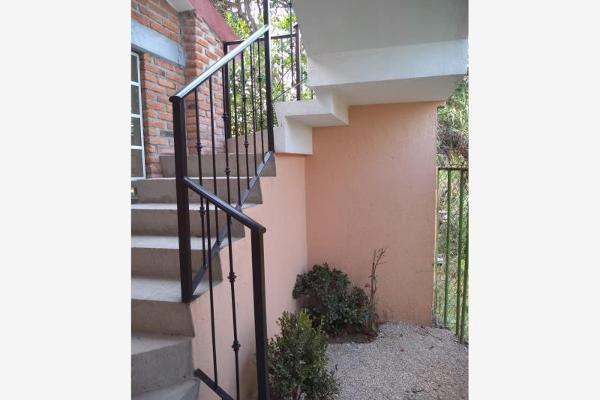 Foto de casa en venta en  , tlayacapan, tlayacapan, morelos, 8852385 No. 03