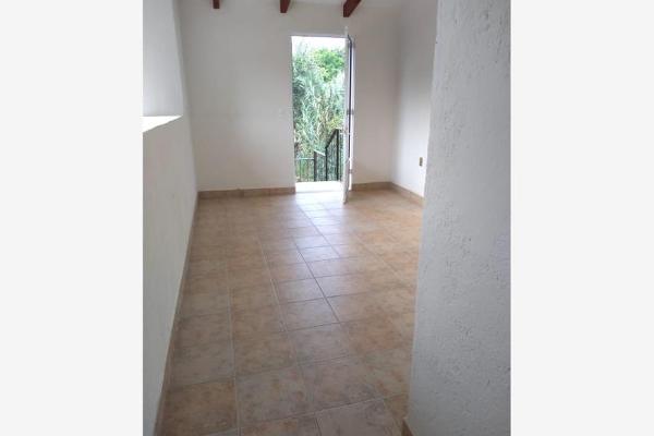 Foto de casa en venta en  , tlayacapan, tlayacapan, morelos, 8852385 No. 05