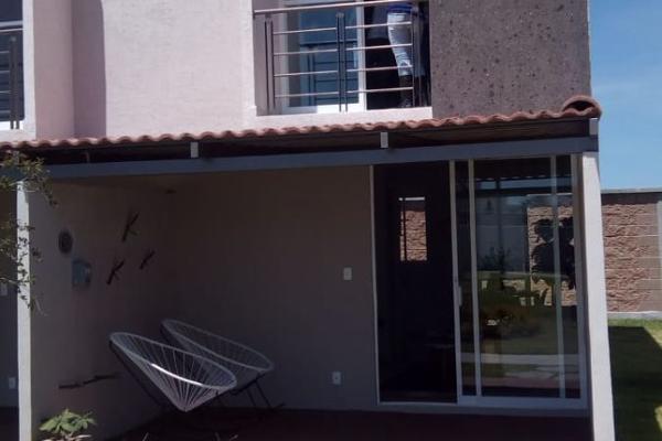 Foto de casa en venta en camino a los limones , tlayecac, ayala, morelos, 3666997 No. 01