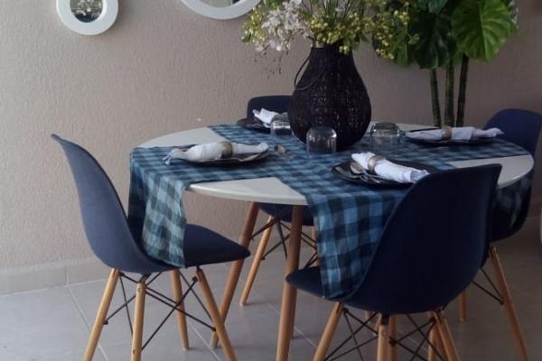 Foto de casa en venta en camino a los limones , tlayecac, ayala, morelos, 3666997 No. 03