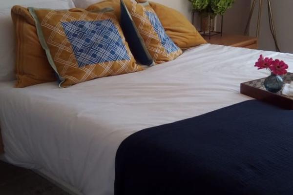 Foto de casa en venta en camino a los limones , tlayecac, ayala, morelos, 3666997 No. 06