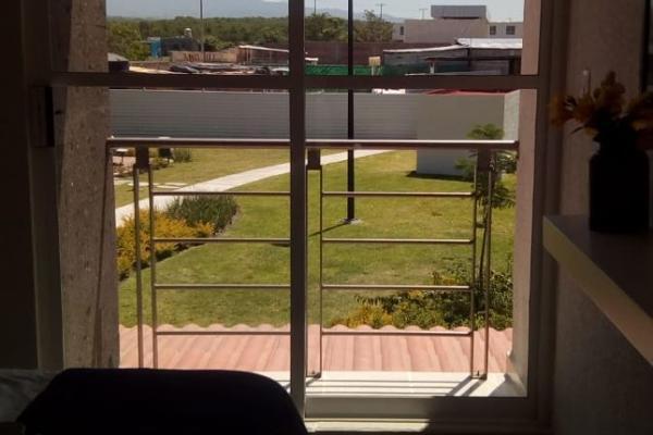 Foto de casa en venta en camino a los limones , tlayecac, ayala, morelos, 3666997 No. 07