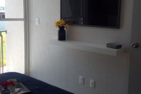 Foto de casa en venta en camino a los limones , tlayecac, ayala, morelos, 3666997 No. 08