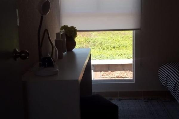 Foto de casa en venta en camino a los limones , tlayecac, ayala, morelos, 3666997 No. 11