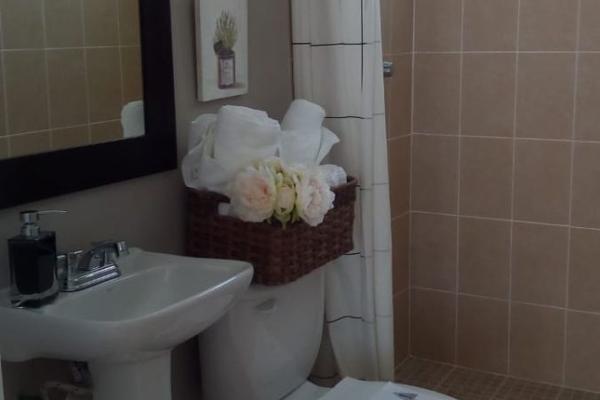 Foto de casa en venta en camino a los limones , tlayecac, ayala, morelos, 3666997 No. 12