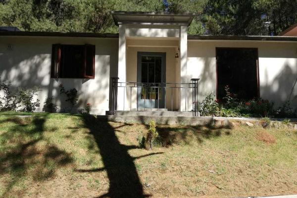 Foto de casa en venta en  , tlazala, isidro fabela, méxico, 5337300 No. 04
