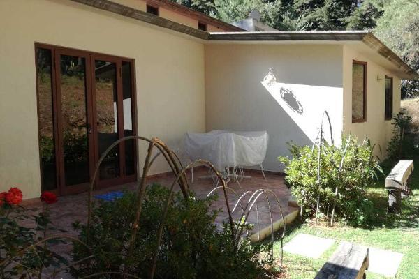 Foto de casa en venta en  , tlazala, isidro fabela, méxico, 5337300 No. 10