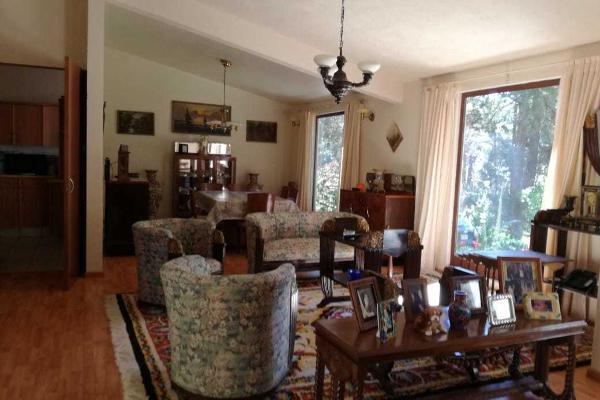 Foto de casa en venta en  , tlazala, isidro fabela, méxico, 5337300 No. 13