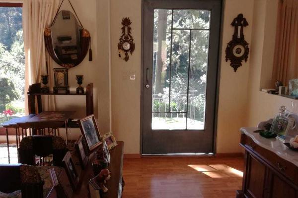 Foto de casa en venta en  , tlazala, isidro fabela, méxico, 5337300 No. 14