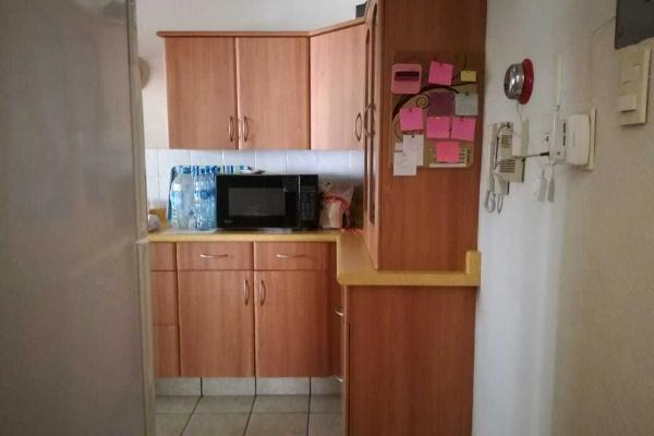 Foto de casa en venta en  , tlazala, isidro fabela, méxico, 5337300 No. 15