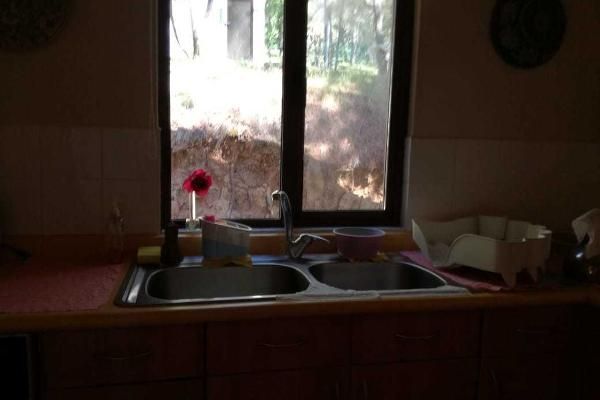Foto de casa en venta en  , tlazala, isidro fabela, méxico, 5337300 No. 18